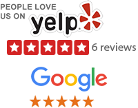 Water Damage Company Scottsdale AZ Yelp Reviews